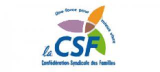 La CSF - Association de consommateurs