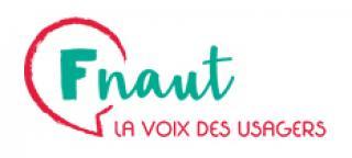 FNAUT - Association de consommateurs