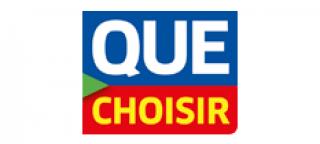 UFC-QUE CHOISIR - Association de consommateurs