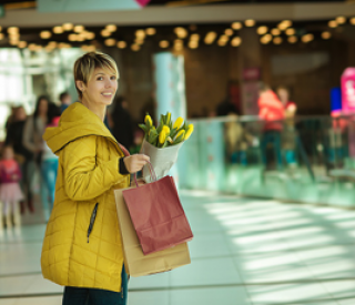 La sécurité du consommateur dans les lieux de vente
