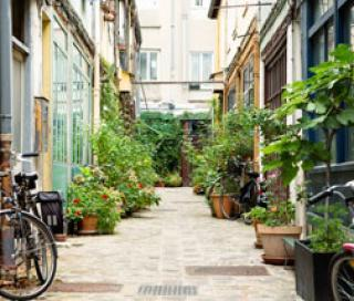 Habiter en participant : tout savoir sur l'habitat participatif