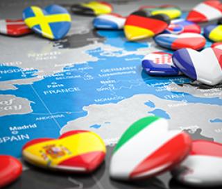 Regard sur les bonnes pratiques chez nos voisins européens