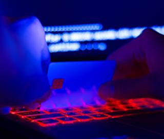 Que faire en cas de phishing ou d'hameçonnage ?