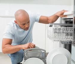 produits pour lave vaisselle tenez compte de la duret. Black Bedroom Furniture Sets. Home Design Ideas