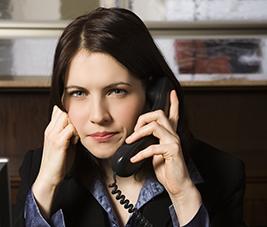 rencontres en ligne quand parler au téléphone 100 sites de rencontres gratuits sans frais du tout