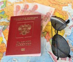 Les Agences De Voyage Et La Vente Forfaits Touristiques